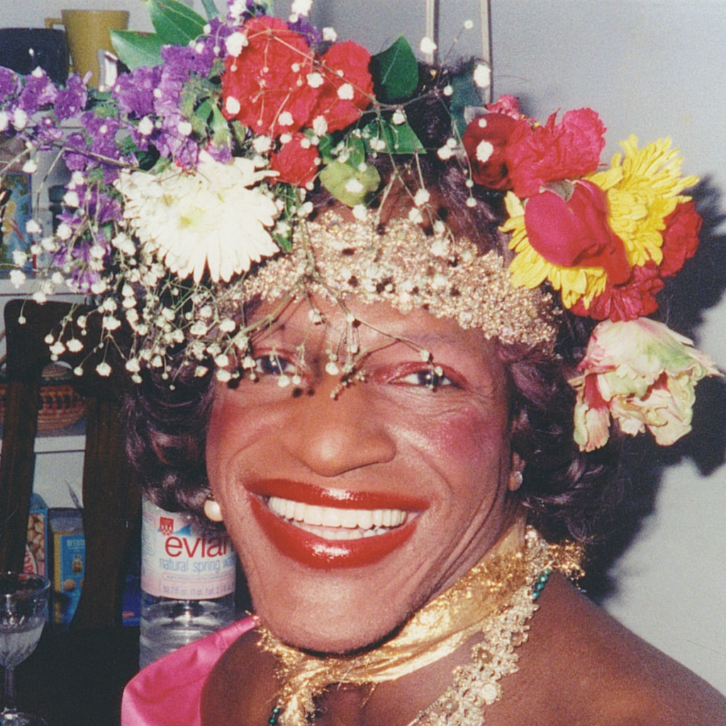 marsha-p-johnson-1-1