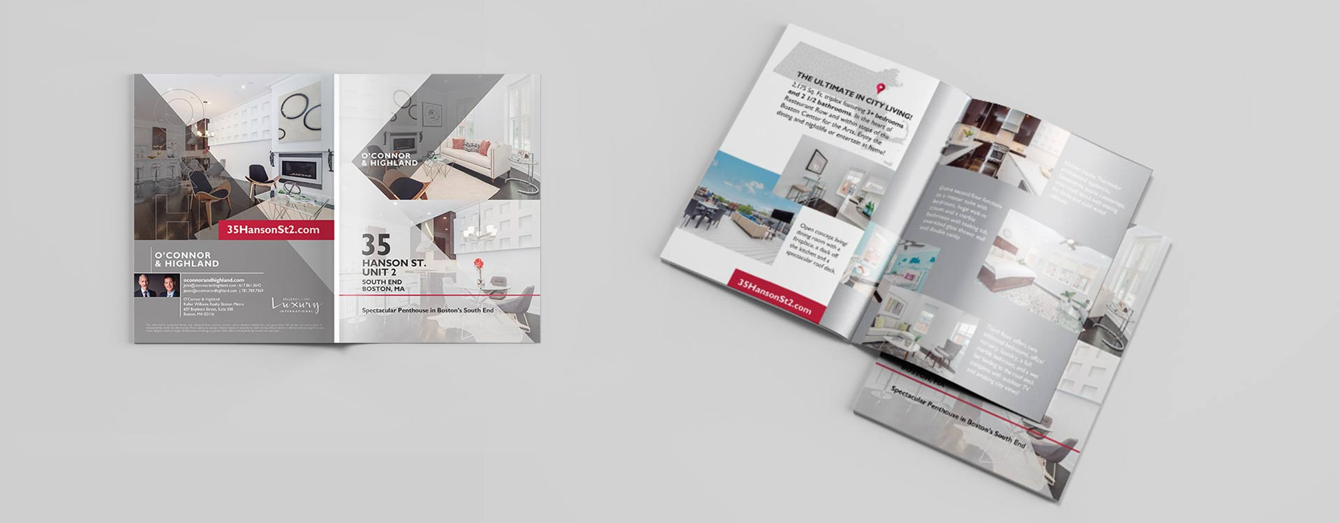 opne-house-brochure-ohr-for-website